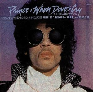 486px-Prince-when-doves-cry