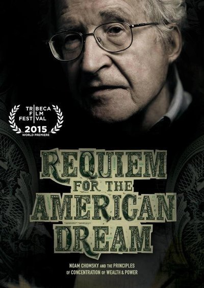 Inequality for all film essay on requiem