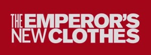 Emperor's_New_Clothes_-_2015_documentary