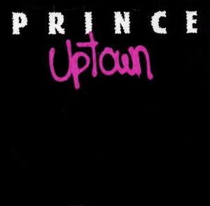 PrinceUptown