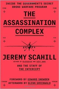 scahill-assassination-complex-2016