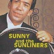 SunnyAndTheSunliners300x300