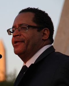 383px-Michael_Eric_Dyson_at_Martin_Luther_King,_Jr._Memorial_4_April_2012_crop