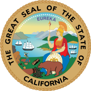 400px-Seal_of_California.svg