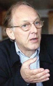 michel chossudovsky-consulvenemontreal.org