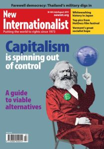 New_Internationalist_-_Alternatives_to_Capitalism_July_2015,_Issue_484