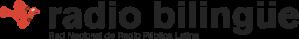 radio-bilingue-logo-spanish_05