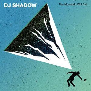 480px-Djshadow2016album