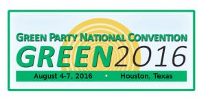 GP_Con_2016