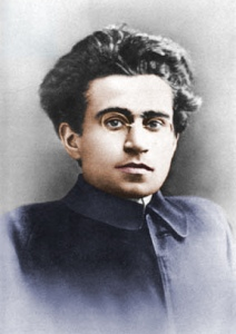 Gramsci_colorized_photo