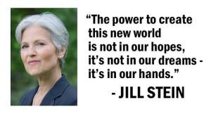 JillSteinItsInOurHandsFlickrDemocracyChronicles