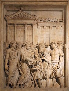 361px-bas_relief_from_arch_of_marcus_aurelius_showing_sacrifice