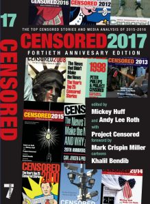 censored-2017-cover-749x1024