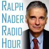 ralph-nader-radio-hour