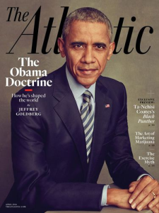 the_atlantic_magazine_cover