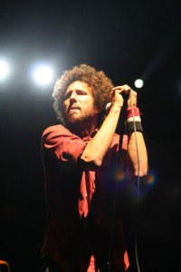 zach_de_la_rocha_at_2007_coachella_valley_music_and_arts_festival