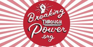 nader-breaking-through-power-800x410
