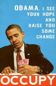 obamaoccupyflickrusergoatchild