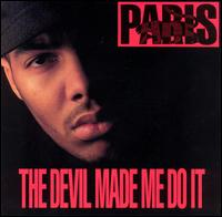 paris_-_the_devil_made_me_do_it
