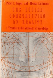 the_social_construction_of_reality_first_edition