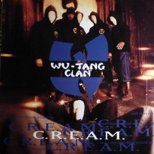 wu-tang-cream-cover-cream