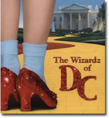 2004election-ds-wizards-of-dc