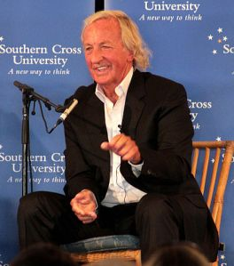 423px-john_pilger_in_august_2011