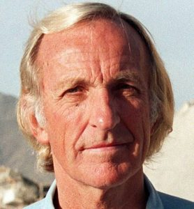 john-pilger-vintage-photo-flashpoints-9-nov-2016-kpfa-org