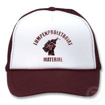 lumpenproletariat_material_hat-p148784260820553134z8rrm_210