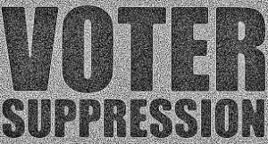 voter-suppression-hard-knock-radio-18-nov-2016
