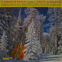 christmas_with_chet_atkins2