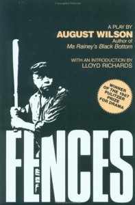 fences-play-wiki