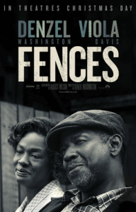 fences_film-2016-wiki