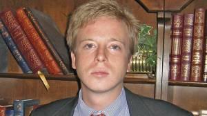 h06_barrett_brownwikiimagecroppedbydn