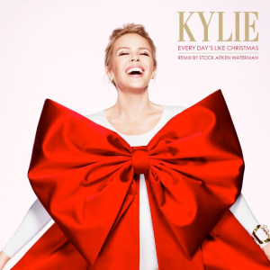 kylie_minogue_-_every_days_like_christmas