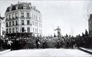 paris-commune-800x500
