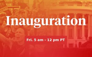 inauguration-fri_7-12-800x500-kpfa