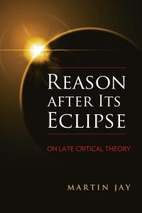 jay-reasonafteritseclipse-c