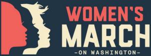 womens_march_on_washington_logo
