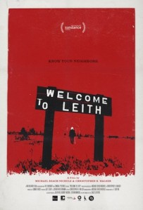 welcome_to_leith_poster