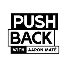 Pushback w/ Aaron Maté (@PushbackShow) | Twitter